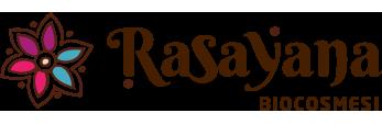 marchio Rasayana Biocosmesi