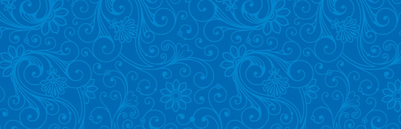 bg_azzurro