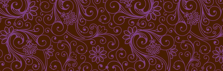 bg_brown